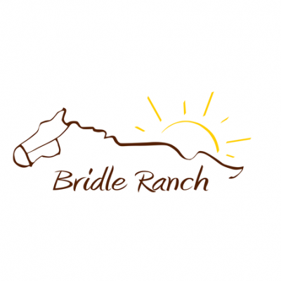 Bridle Ranch