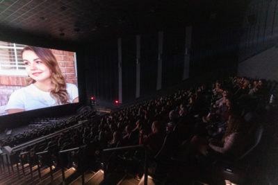 Daily Universe: Provo's Most Eligible contestants share experiences at finale viewing
