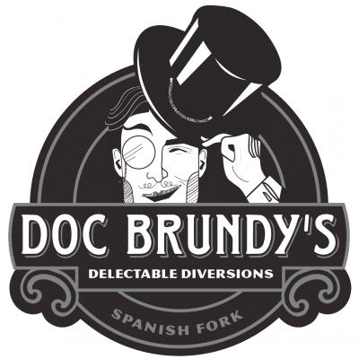Doc Brundy's