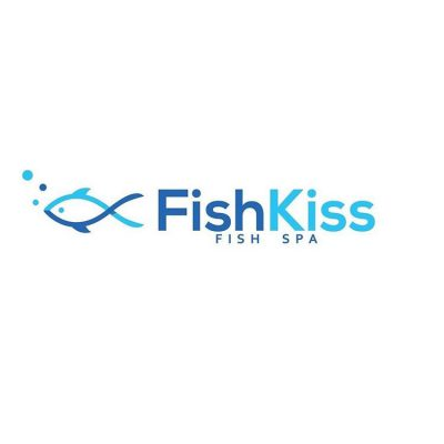 Fish Kiss Fish Spa