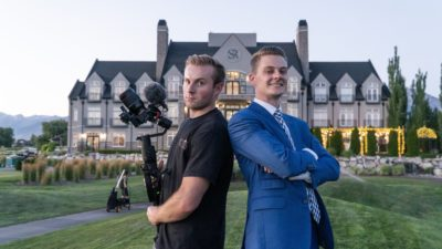 KSL: Creators of viral Utah dating show 'Provo's Most Eligible' promise new format, but same 'cringe' for season 2