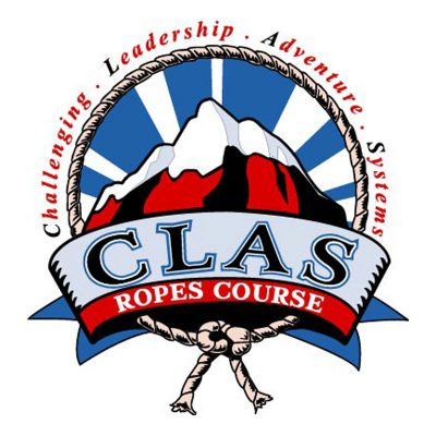 Clas Ropes Course