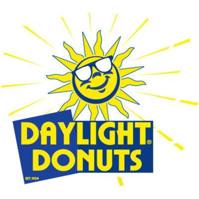 Daylight Donuts Springville
