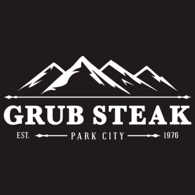 Grub Steak