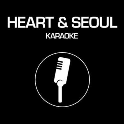 Heart & Seoul Karaoke