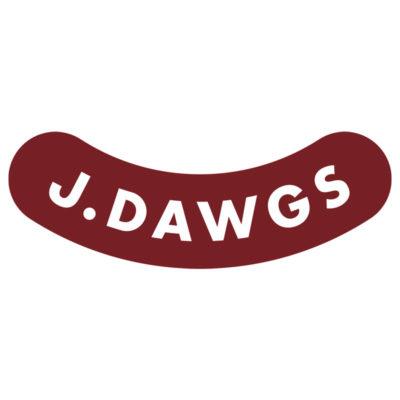 J.Dawgs