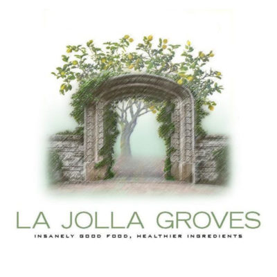 La Jolla Groves