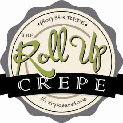 Roll Up Crepes