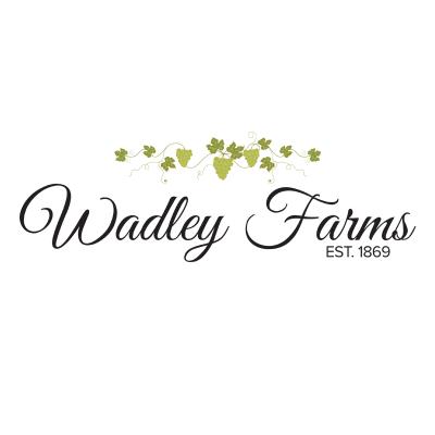 Wadley Farms