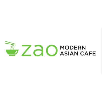 Zao Asian Cafe