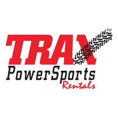 Trax PowerSports