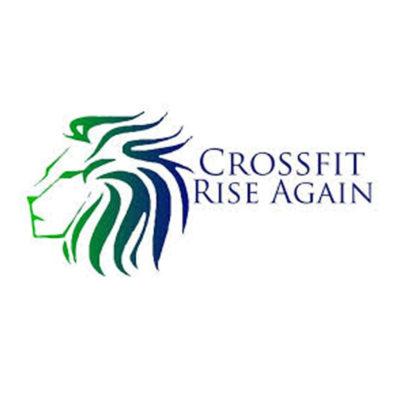 CrossFit Rise Again