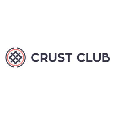 Crust Club
