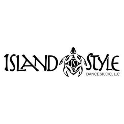 Island Style Dance Studio