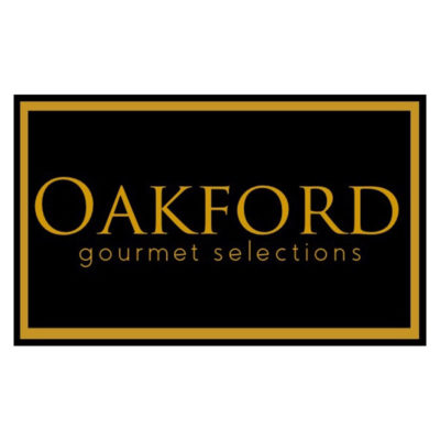 Oakford Gourmet Selections