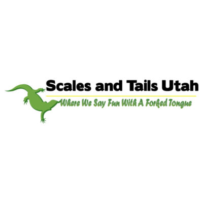 Scales and Tails Utah