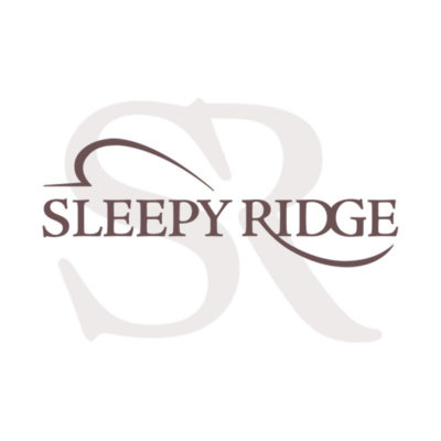 Sleepy Ridge Weddings