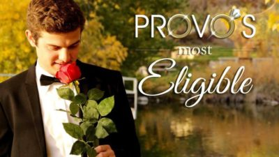 The Reveille: Rev Ranks: 'Provo's Most Eligible' is cringey yet intriguing